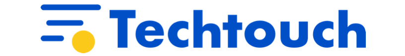 Techtouch logo